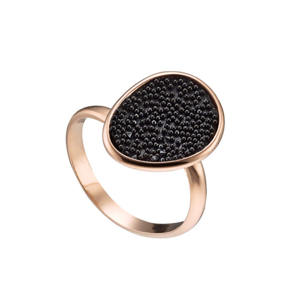04X05-01419 Oxette Luna Ring