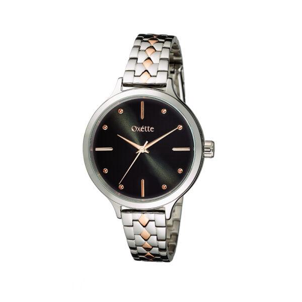 11X03-00550 Oxette Meghan Watch