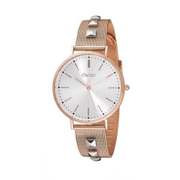 11X05-00577 Oxette Chiara Watch