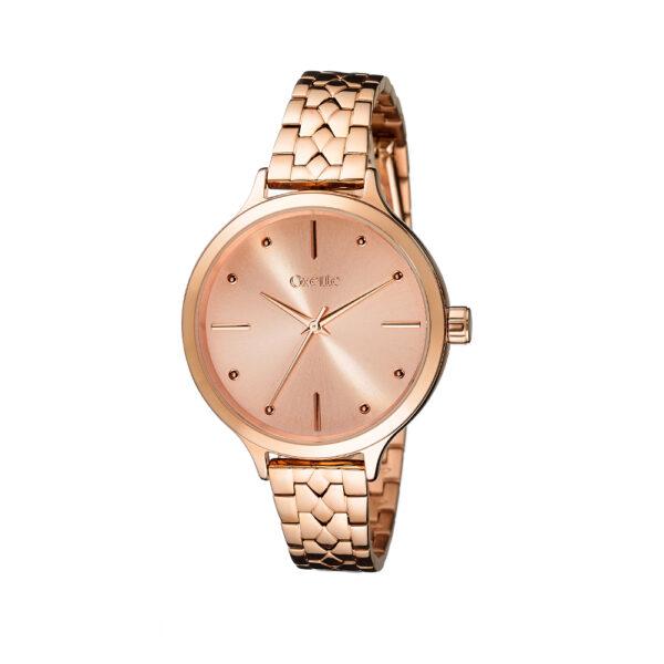 11X05-00578 Oxette Meghan Watch