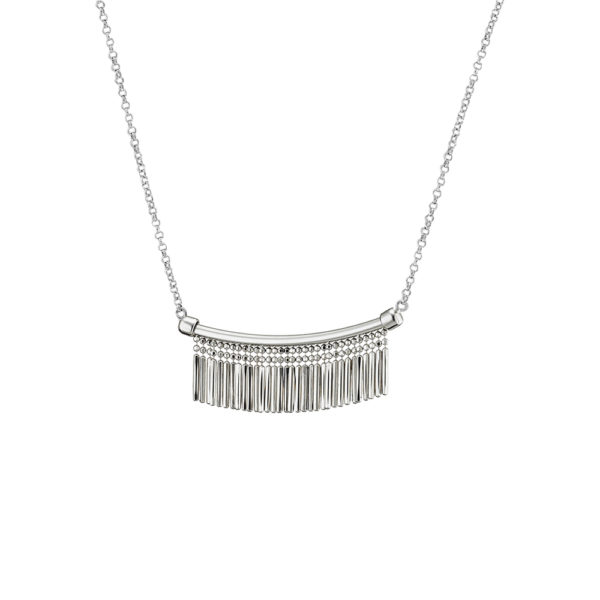 01X01-04735 Oxette Nomads Necklace