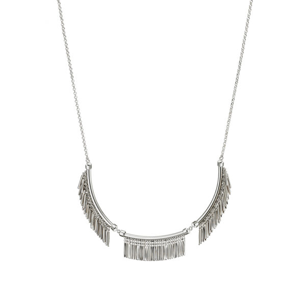 01X01-04736 Oxette Nomads Necklace