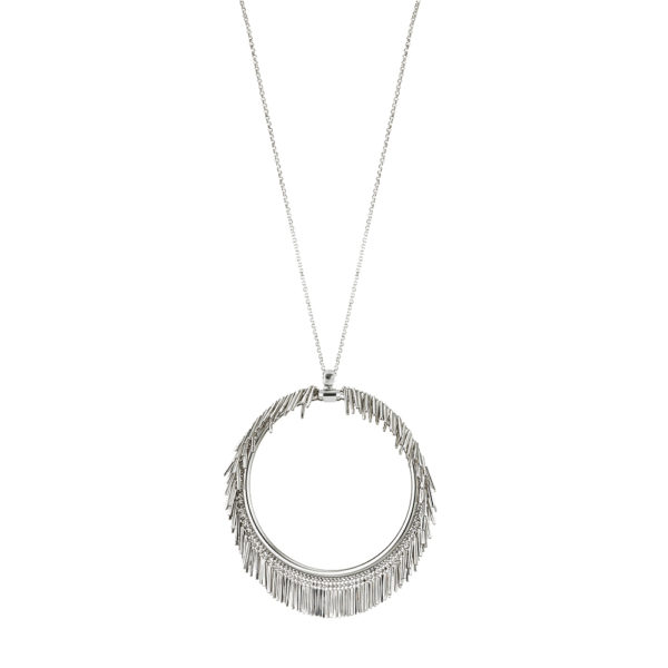 01X01-04737 Oxette Nomads Necklace