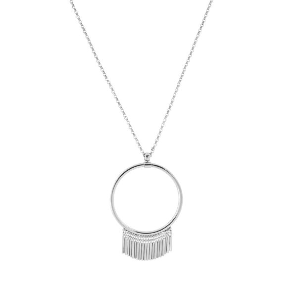 01X01-04738 Oxette Nomads Necklace