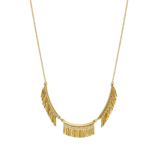 01X05-02361 Oxette Nomads Necklace