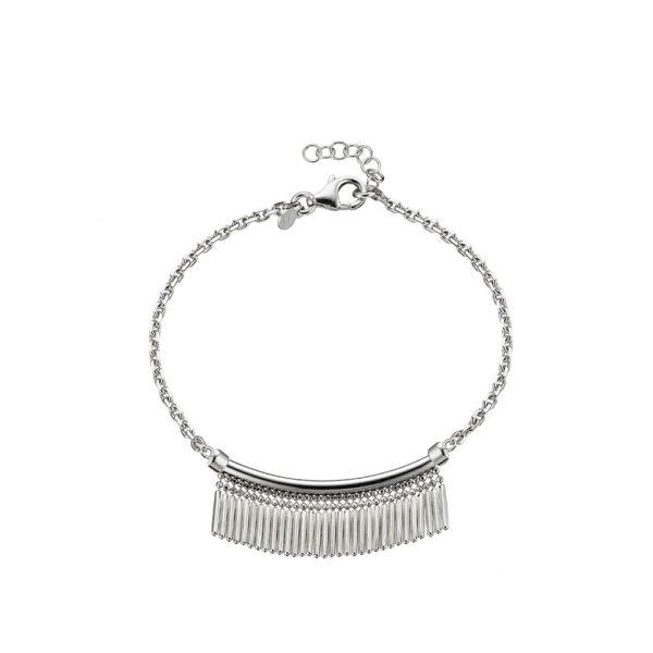 02X01-03036 Oxette Nomads Bracelet