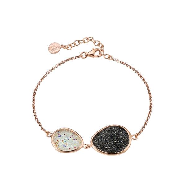 02X05-01806 Oxette Luna Bracelet