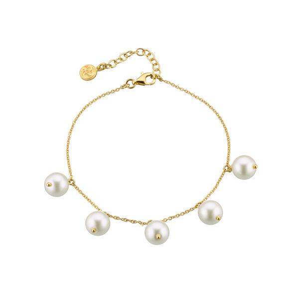 02X05-01831 Oxette Anaconda Bracelet