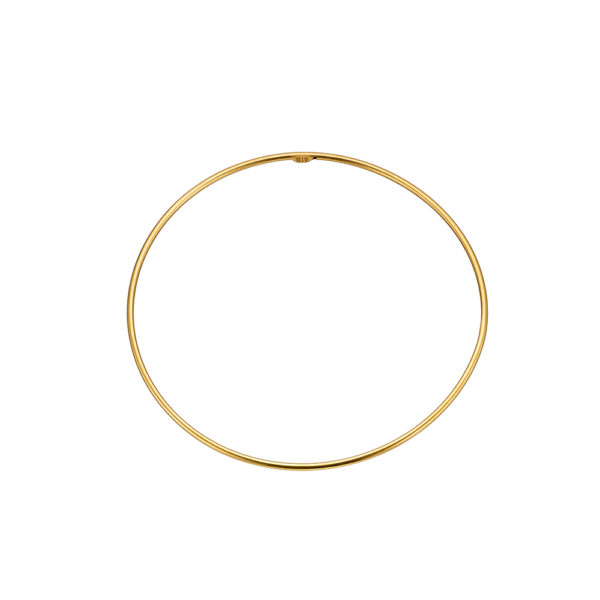 02X05-01834 - Oxette Oasis Bracelet