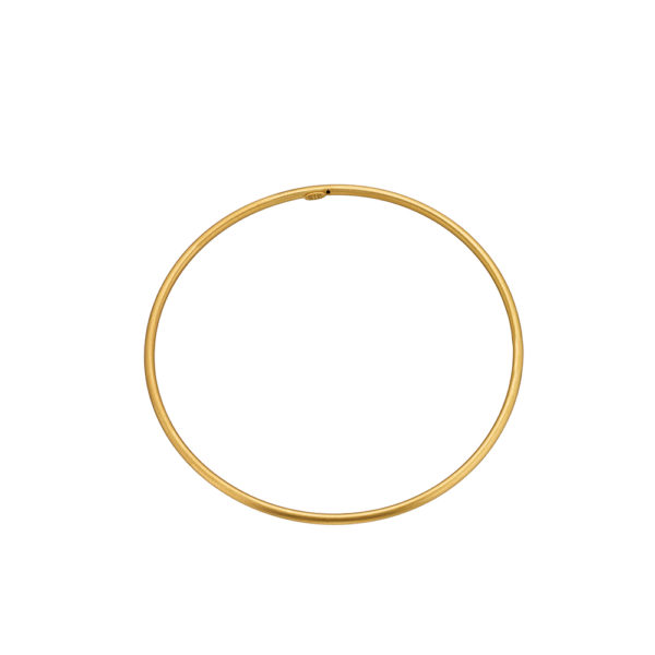 02X05-01835 - Oxette Oasis Bracelet