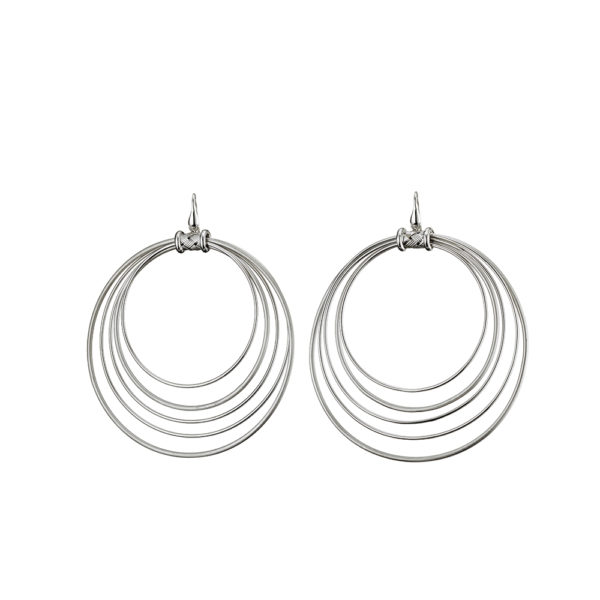 03X01-02762 - Oxette Oasis Earrings