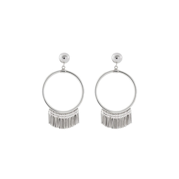 03X01-02775 Oxette Nomads Earrings