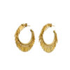 03X05-02022 Oxette Nomads Earrings