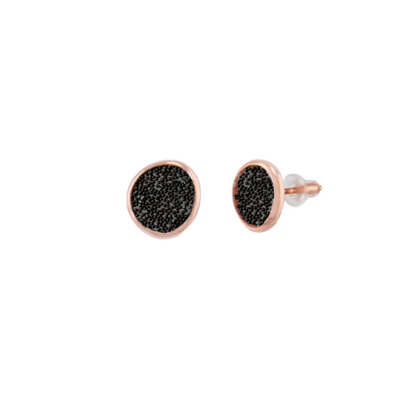 03X05-02102 Oxette Luna Earrings