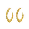 03X05-02108 Oxette Nomads Earrings