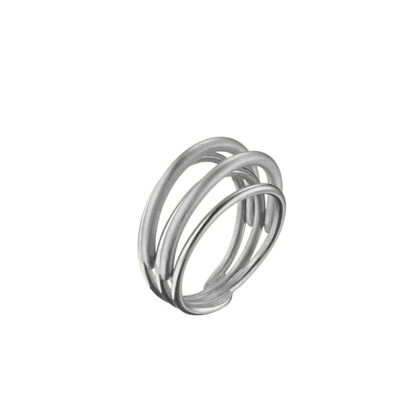 04X01-03635 - Oxette Oasis Ring