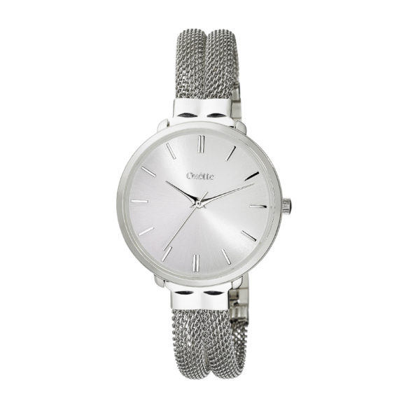 11X03-00564 Oxette Manhattan Watch