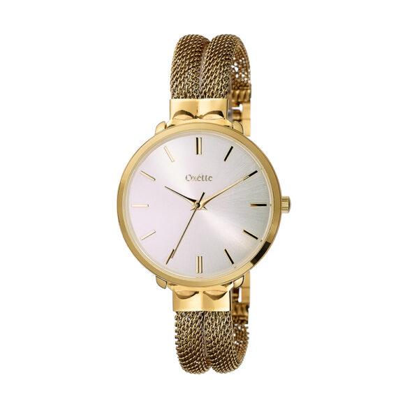 11X05-00592 Oxette Manhattan Watch
