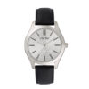 11X06-00455 Oxette Capital Watch