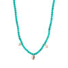 01X05-02412 Oxette Eva Necklace