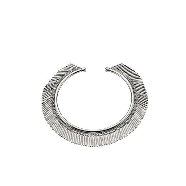02X01-03035 Oxette Nomads Bracelet