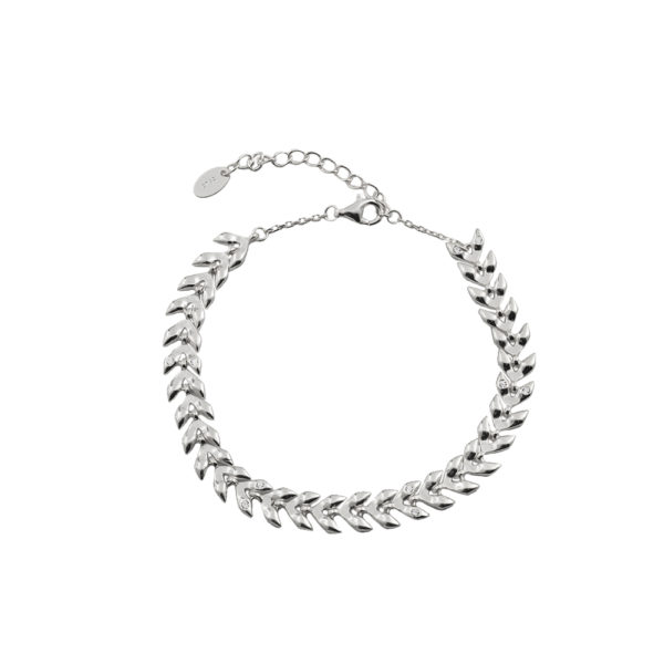 02X01-03059 Oxette Nomads Bracelet