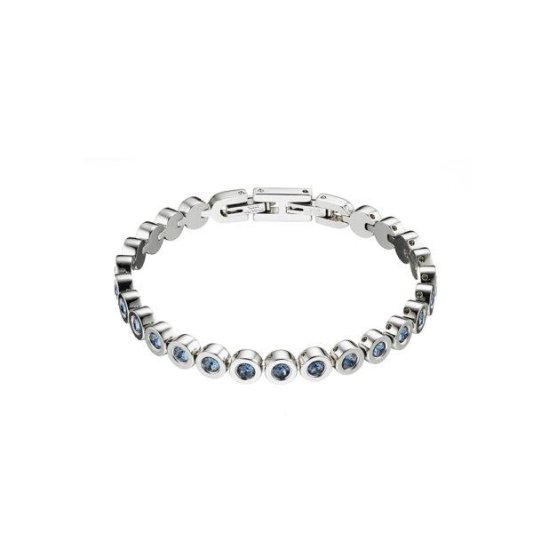 02X03-00339 Oxette Oxettissimo Tennis Bracelet