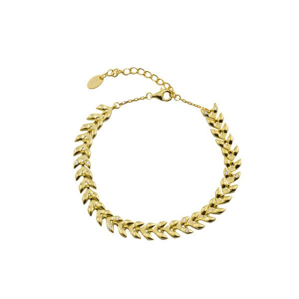 02X05-01773 Oxette Nomads Bracelet