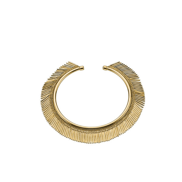 02X05-01837 Oxette Nomads Bracelet