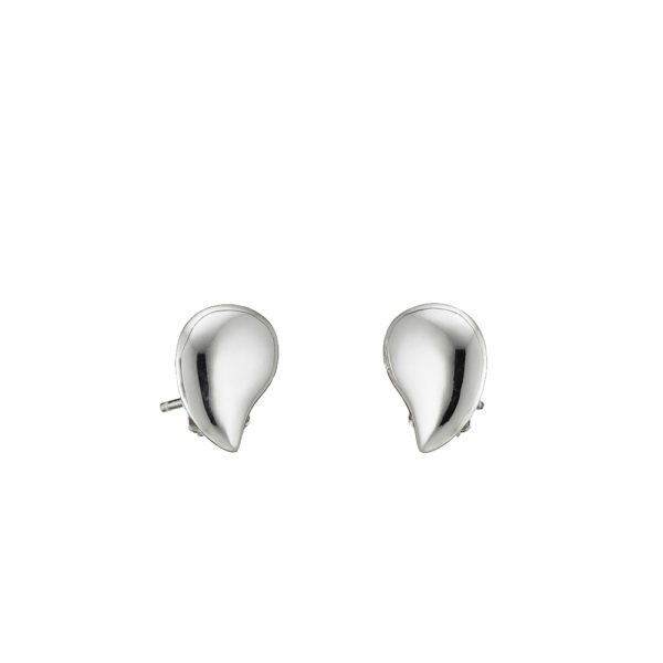 03X01-02759 Oxette Eva Earrings
