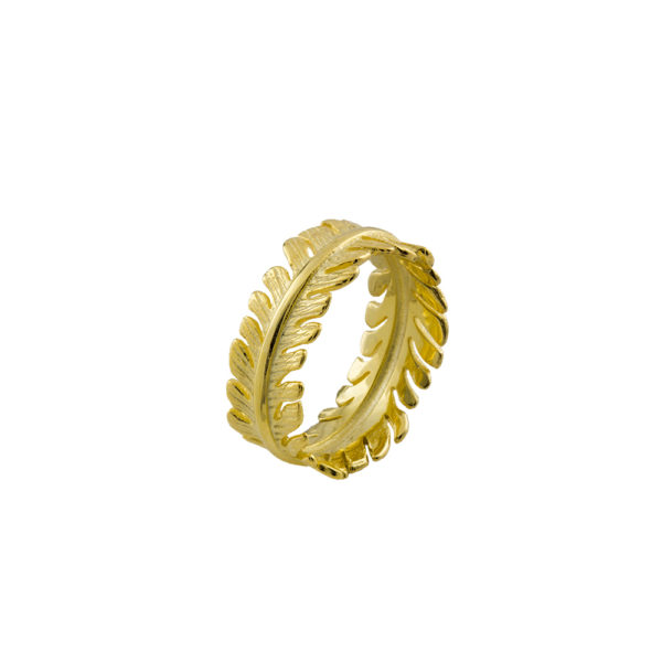 04X05-01397 Oxette Daphne Ring