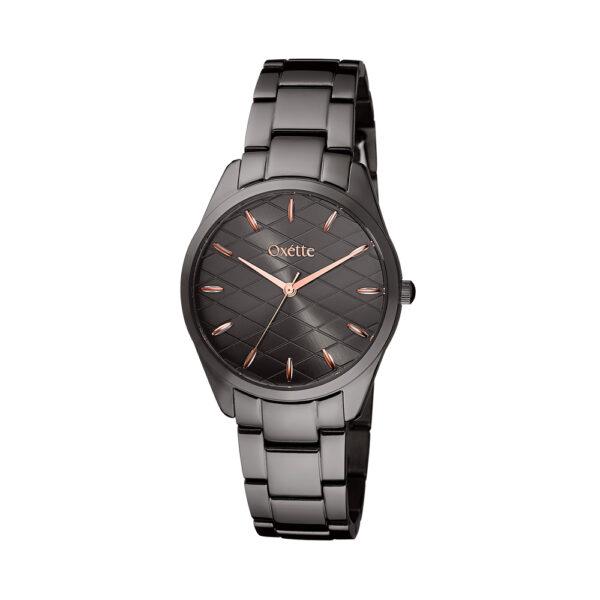 11X03-00563 Oxette Landscape Watch