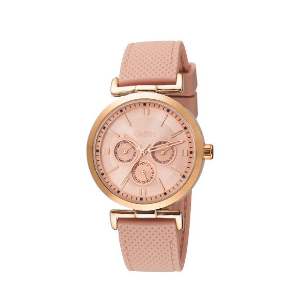 11X75-00259 Oxette Rio Watch