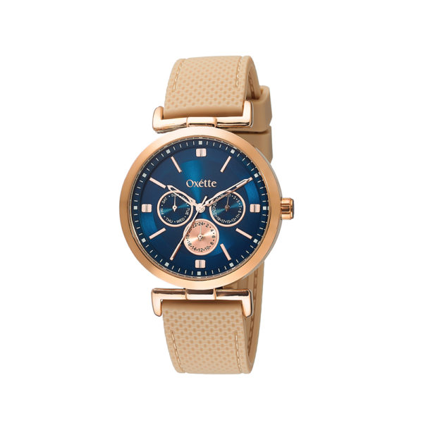 11X75-00261 Oxette Rio Watch