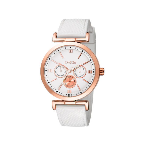 11X75-00262 Oxette Rio Watch
