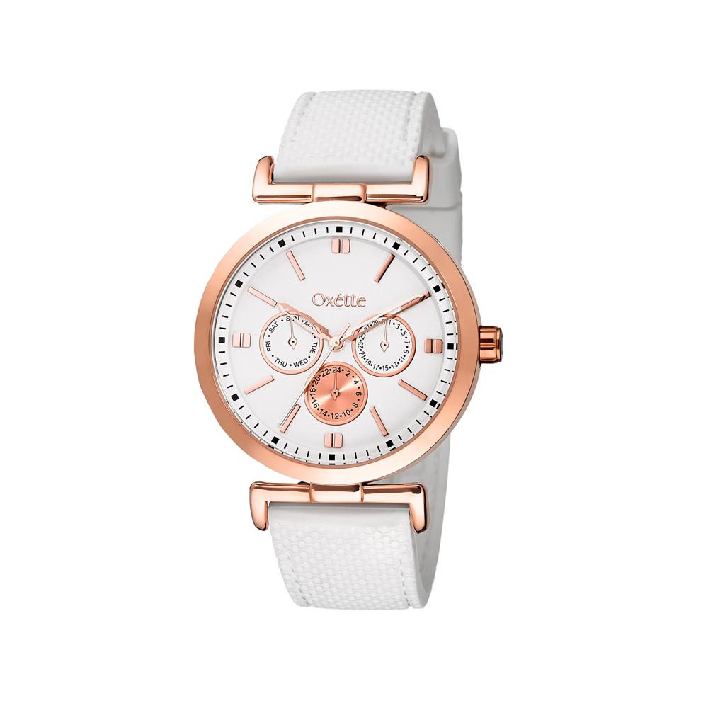 11X75-00262 Oxette Rio Watch