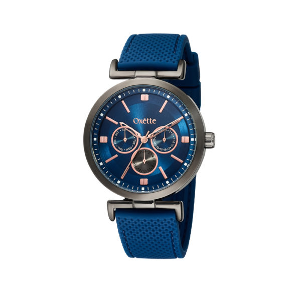 11X75-00263 Oxette Rio Watch
