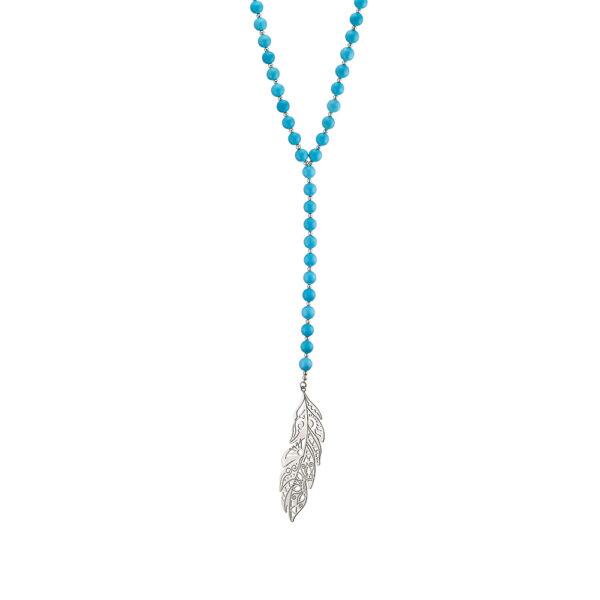 01X01-04787 Oxette Masai Necklace