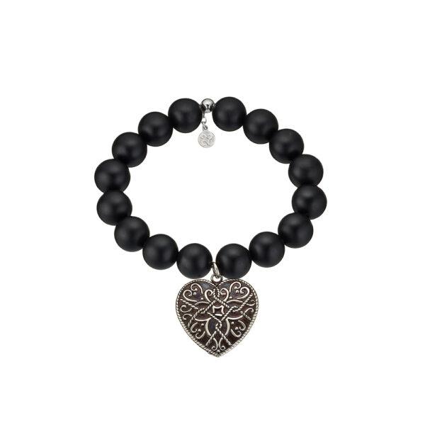 02X01-03061 Oxette Africa Bracelet