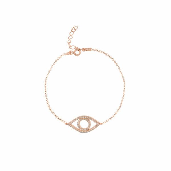 02X05-01634 Oxette Bracelet