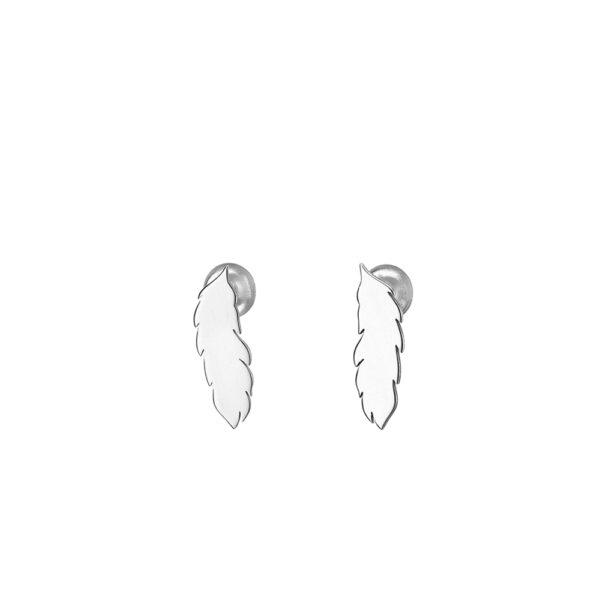 03X01-02767 Oxette Masai Earrings
