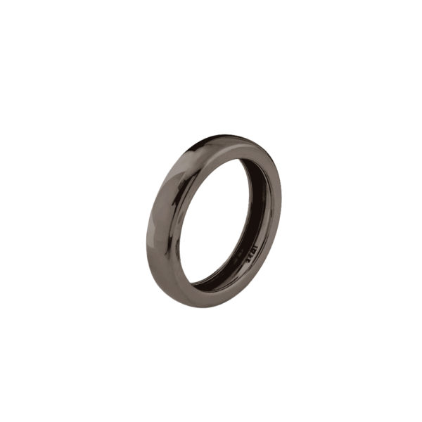 04X03-00176 Oxette Heavy Metal Ring
