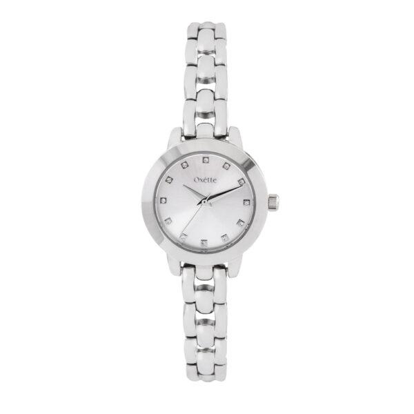 11X03-00557 Oxette Regina Watch