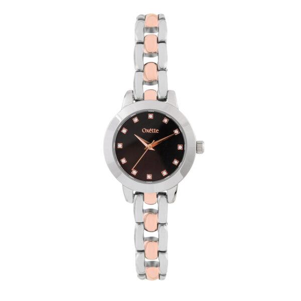 11X03-00559 Oxette Regina Watch