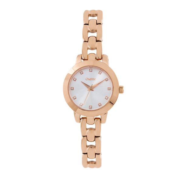 11X05-00589 Oxette Regina Watch
