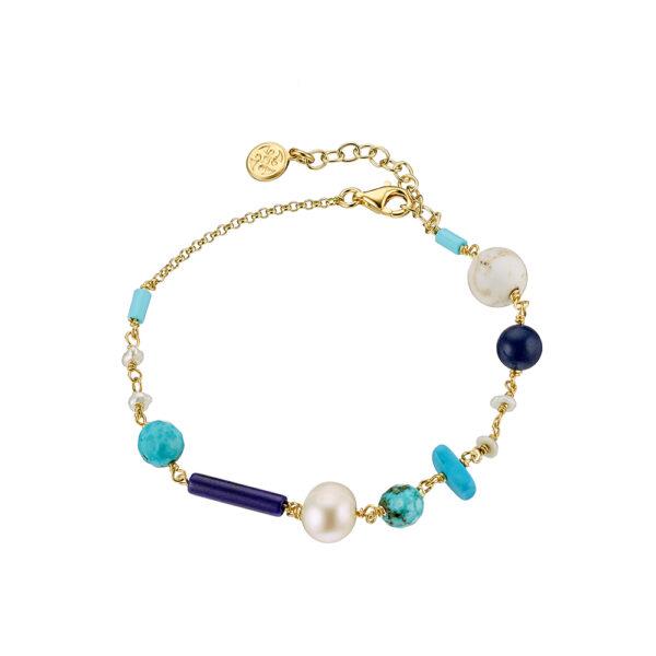 02X05-01791 Oxette Santa Fe Bracelet