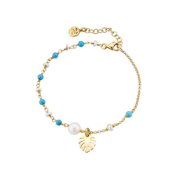 02X05-01795 Oxette Mystical Necklace
