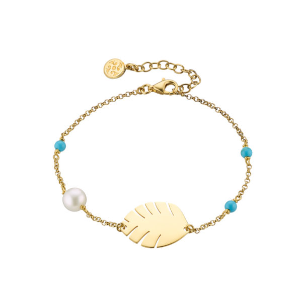 02X05-01798 Oxette Mystical Bracelet