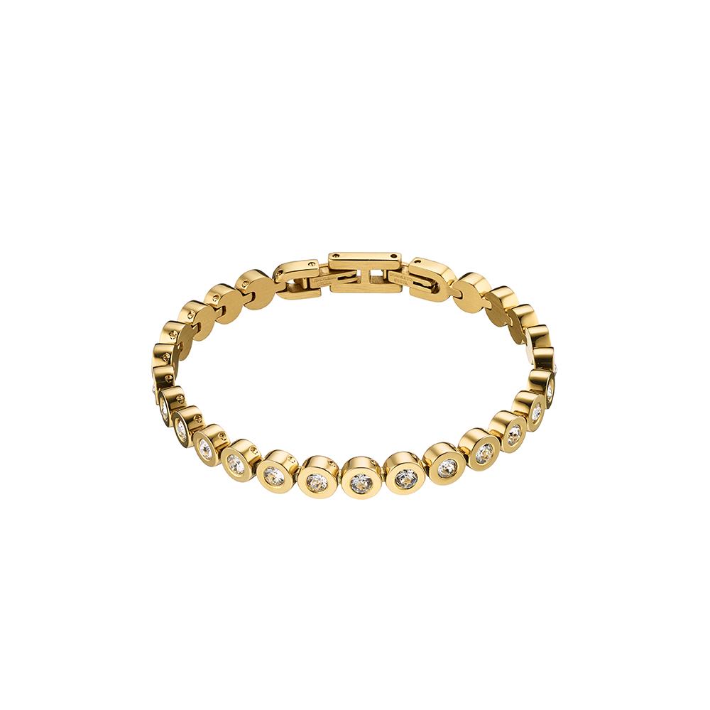 02X27-00433 Oxette Oxettissimo Tennis Bracelet