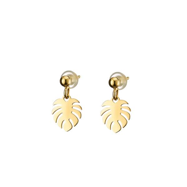 03X05-02047 Oxette Mystical Earrings